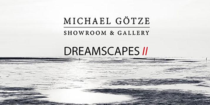 dreamscapes-new