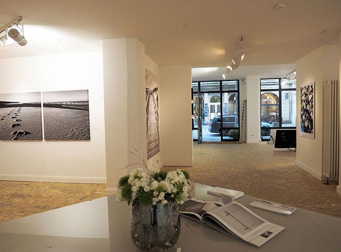 gallery-2-new